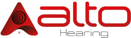 Alto Hearing